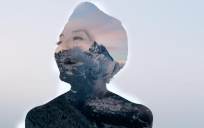 Wie du deine Intuition entwickeln kannst
